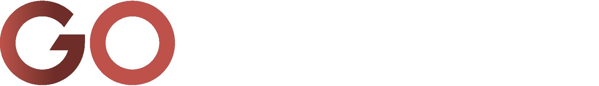 OMEGA SA - Go Omega!